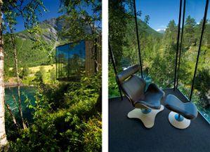 Juvet-Landscape-Hotel-66