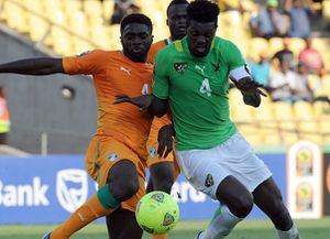maillots-can-2013-cote-d-ivoire
