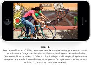 Capture-d-ecran-2013-09-11-a-09.56.16.png