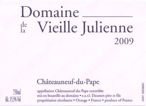 2009-La vieille julienne-copie-1