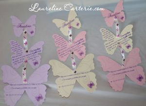 Frandole-papillons-mauve-rose-ivoire.JPG