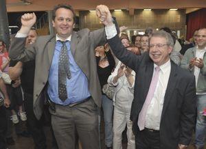 Legislat-2012-2e-tour 6