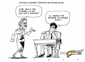 89487-antenne-bouygues-relais-gsm-demontage