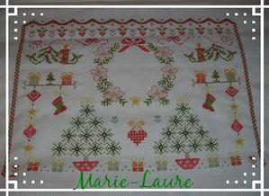 marie-laure7