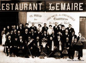 1907-COURTOIS-Gaston-Eugene-compagnon.jpg