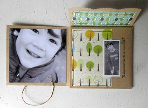 2012-03-asso-album1.jpg