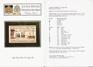 Little-house-needleworks-coming-to-america.jpg