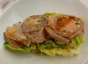 fontjoncouse2012 saladetruffe