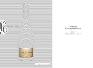 Champagne Louis Roederer-eapp full proxy