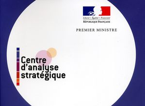 centre_analyse_strategique.jpg