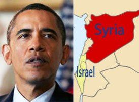 obama-syria-israel-map 274 200