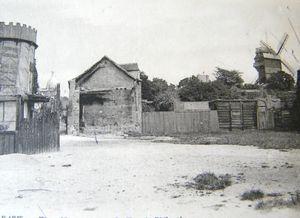 moulin galette 011