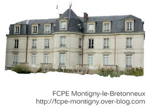 Chateau-couldre-fcpe2012