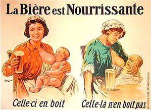 allaitement-biere.jpg