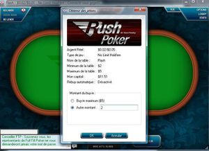 rush poker jg