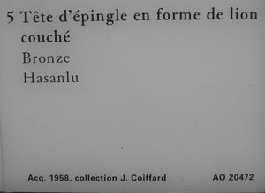 Louvre-111.jpg