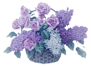 lilas-rose---Copie.png