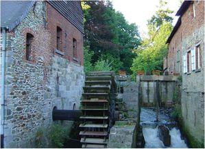 Moulin-a-eau-de-Braine-le-Chateau.jpg