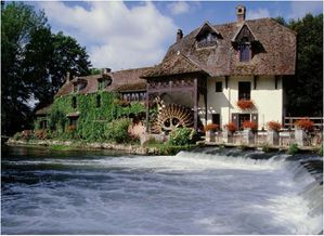 Moulin-de-Fourges--27630-.jpg