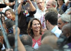article_segolene-fraternite.jpg