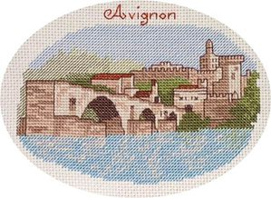 ST04_Avignon.jpg