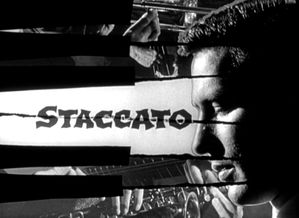 JOHNNY STACCATO (1)