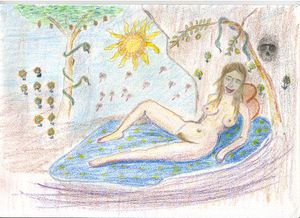 Esquisse-d-odalisque--Eve-couchee-1.jpg