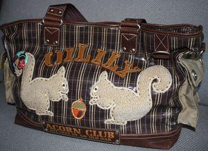 In-my-very-big-squirrels-bag 8640