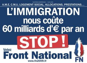http://img.over-blog.com/300x218/3/23/64/85/images-articles/AFFICHE-stop-immigration.jpg