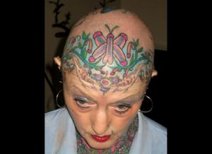 Worst-Tattoo--Bites--03.jpg