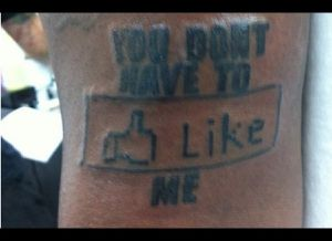 Worst Tattoo-08 (Facebook)