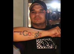 Worst-Tattoo-09--Google-.jpg