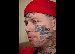 Worst-Tattoo-17--Sites-pornos-.jpg