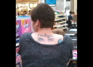 Worst-Tattoo-18--Twilight-.jpg
