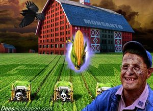 OGM-MONSANTO-CANCER-3.jpg