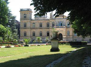 chateau_f_015.jpg