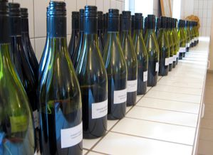 Degustation-Hospices-2011.JPG