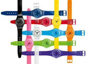 swatch-colour-codes-montre