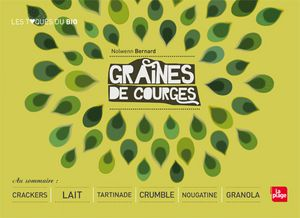 grand_graines-de-courge.jpg