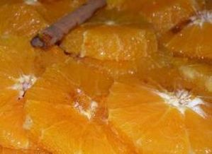 salade-d-orange-a-la-cannelle-76.jpg