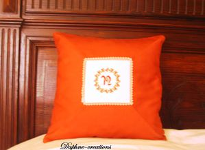 coussin-n