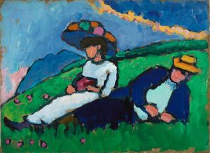 Jawlensky-and-Werefkin1908---1909.jpg