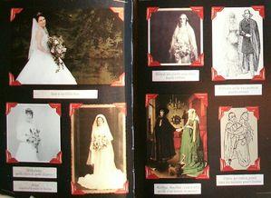 Journal-d-un-vampire-Dracula-5.JPG