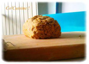 petit pain aux céréales (13)