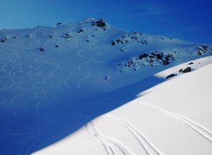 Ski-NZ 20130831 160524 (640x466)
