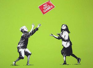Banksy-No-Ball-Games-Melbourne-.jpg