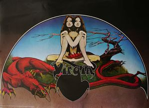 Virgin-By-Roger-Dean-1972-60x84-.jpg