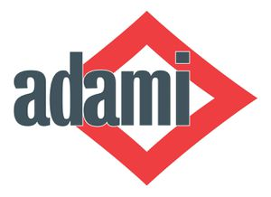 LOGO-ADAMI-2-JPG.JPG