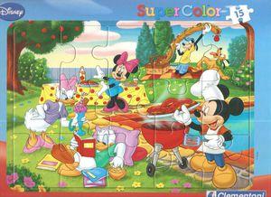 puzzle-minnie-001.jpg
