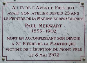 Plaque_Paul_Merwart-2C_13_avenue_Frochot-2C_Paris_9.jpeg